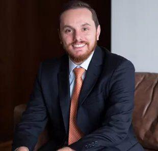 Daniel L. Abramovay
