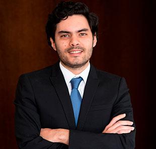 Gustavo Akamine