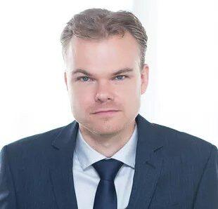 Arno Veldhorst