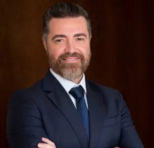 Mauricio Gallego
