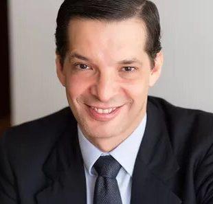 Ivan Padilha