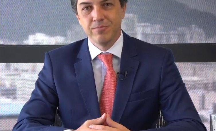 Estratégia do Fundo Constância Fundamento FIA – Órama