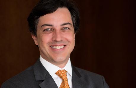 Revista Investidor Institucional: Asset aposta em sistemas e big data