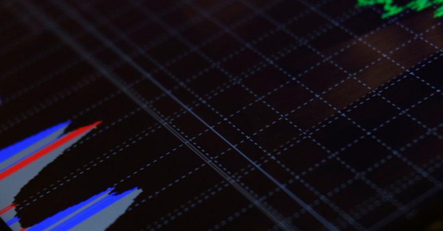 Análises das ações dos mercados de Tecnologia e Comércio Eletrônico