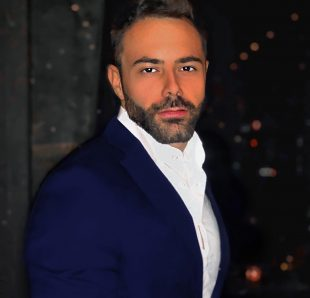 Ricardo Latorre