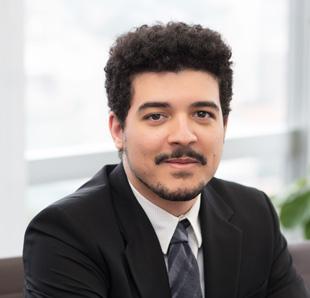 Lucas Pratas