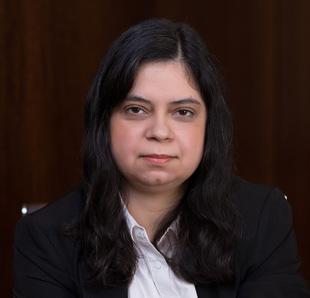 Renata Villar